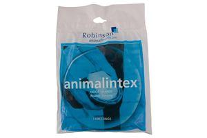 ANIMALINTEX HOEF