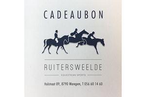 CADEAUBON 150