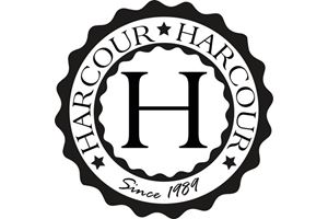FW19 HARCOUR