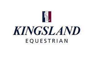 FW19 Kingsland
