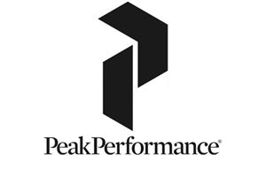 FW19 Peak Performance