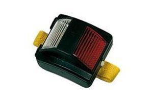 RUITERLAMP SAFETY LIGHT